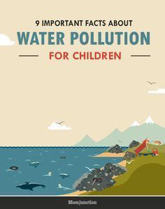 Essay about water pollution spm